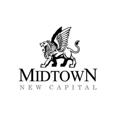 MidTown New Capital
