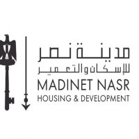 Madinet Nasr H&D