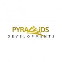 Pyramids Development