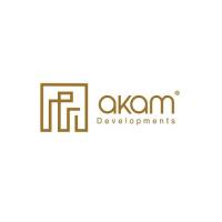 Akam Developments