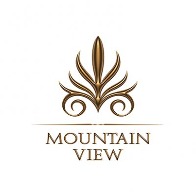 Mountain View