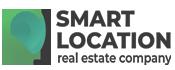 Smart Location