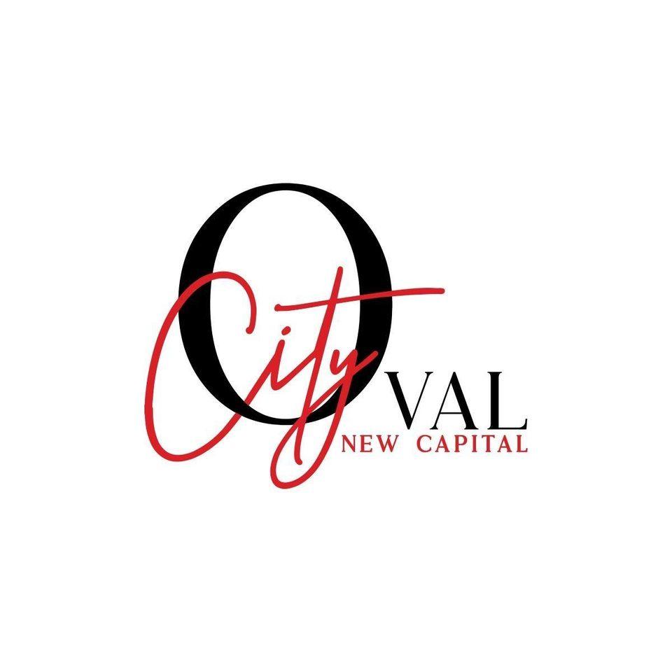 City Oval