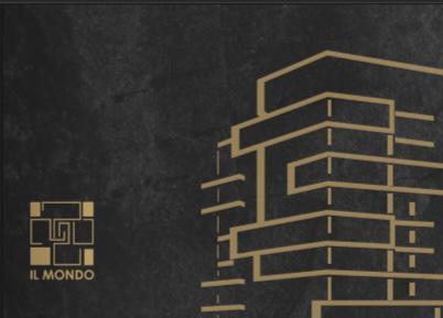 ILMONDO Compound New PhaseI